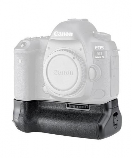 Digital Power Grip compatibil Canon 5D MkIV 3