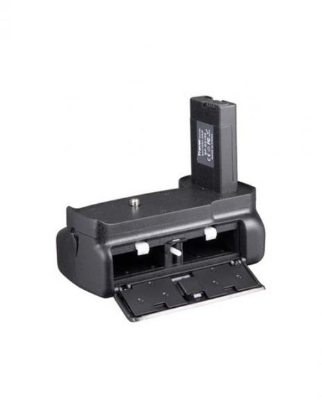 Digital Power Grip cu telecomanda compatibil Nikon D3100 / D3200 / D3300 / D5500 4