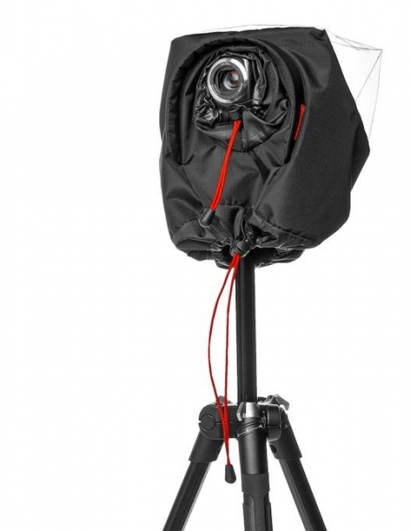 Manfrotto Husa Pro Light CRC-17 pentru CSC,GH4,XC10 [0]