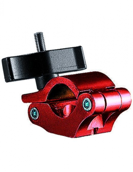 Manfrotto clema pentru stabilizator camera [0]