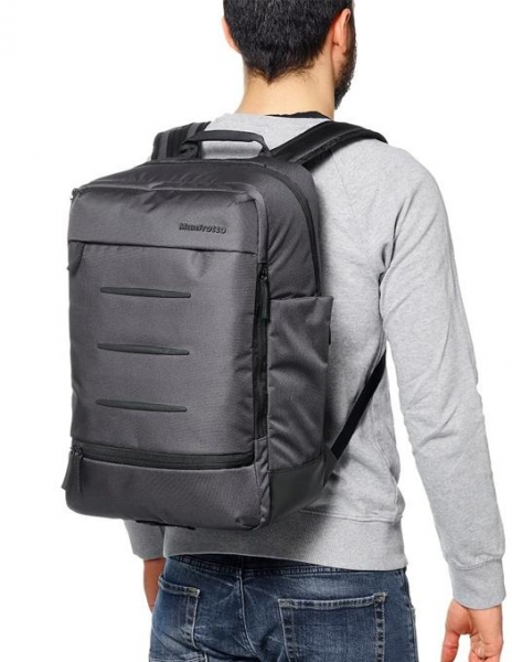 Manfrotto Manhattan Mover 30 Rucsac foto 5