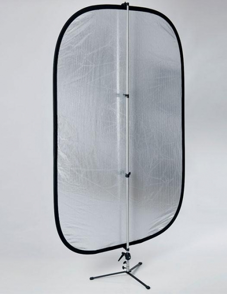 Lastolite Panelite Bracket dedicat Reflectors 95cm-1.8m [2]