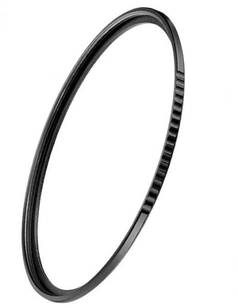Manfrotto Xume suport filtru 52mm 5