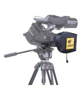 Kata LT-1 husa pentru obiectiv 3