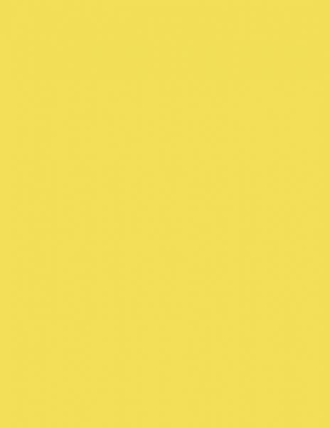 Colorama fundal PVC Daffodil 0