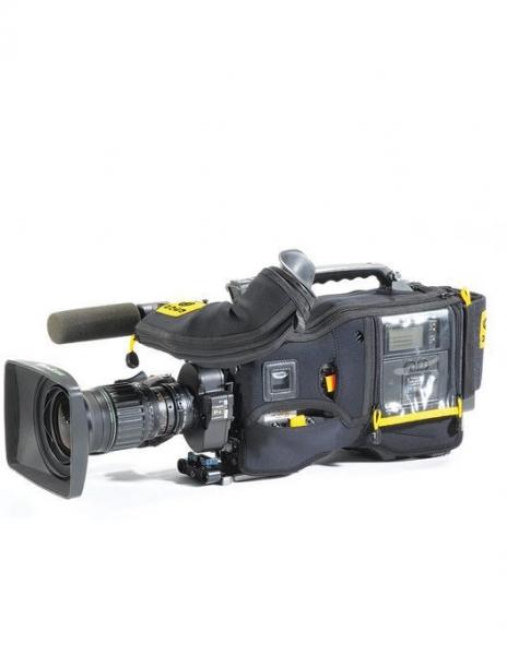 Kata CG-12 husa de protectie Panasonic 1