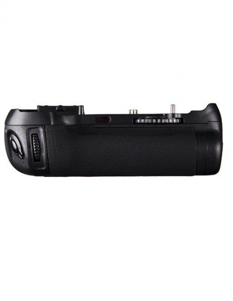 Digital Power grip cu telecomanda pentru Nikon D600/D610 2