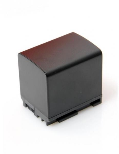 Digital Power BP-820 Acumulator compatibil Canon [0]