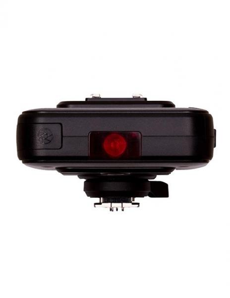 Cactus V6 II TTL HSS SONY declansator wireless transceiver 3