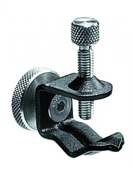 Manfrotto Accessory Micro Clamp 0