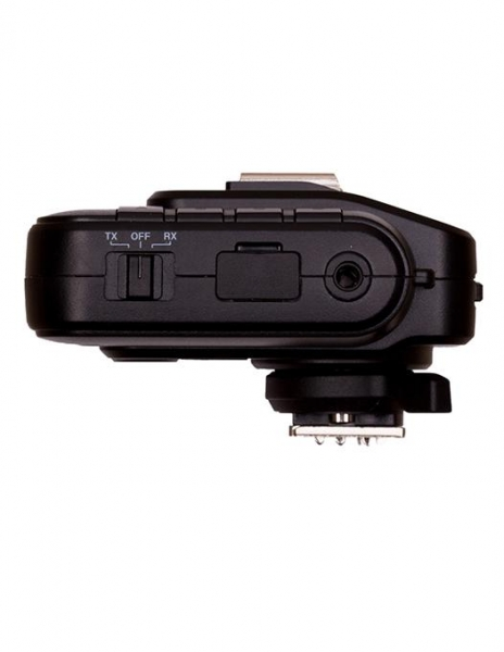 Cactus V6 II TTL HSS SONY declansator wireless transceiver 1