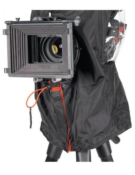 Kata VA 801-10 Husa de ploaie camere video 6