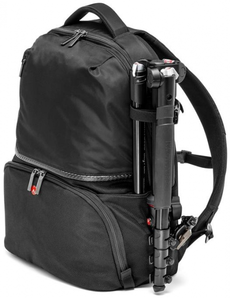Manfrotto Active II rucsac foto 3