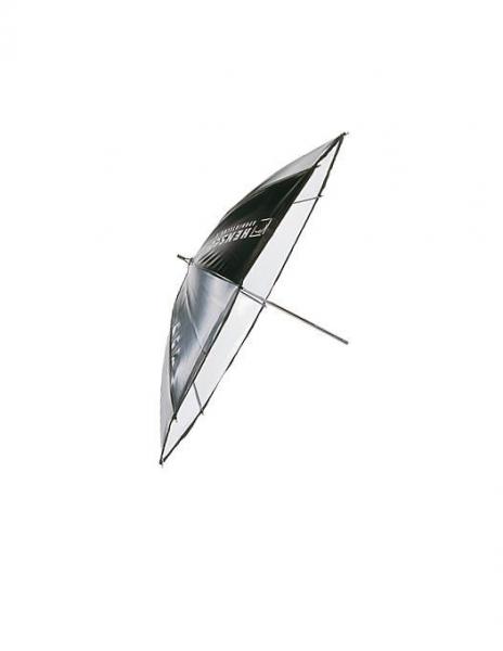 Hensel 3180 umbrela economy 81 cm 0