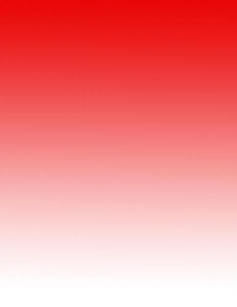 Colorama fundal degrade 151C