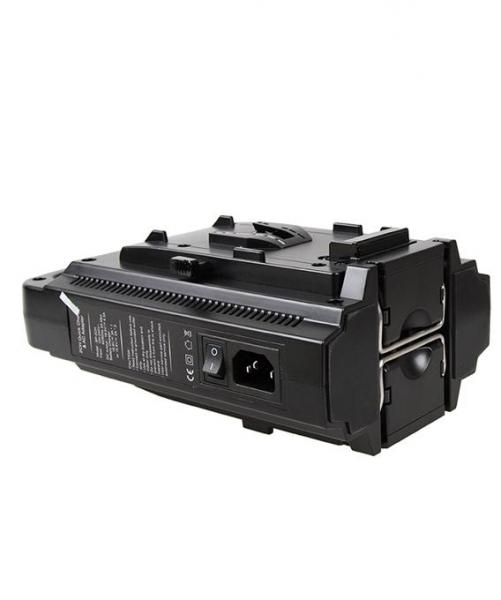 Digital Power BP-190WS Incarcator V-Mount compatibil Sony 1