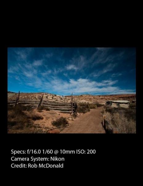 Sigma 10-20mm F3.5 EX DC HSM Nikon 2
