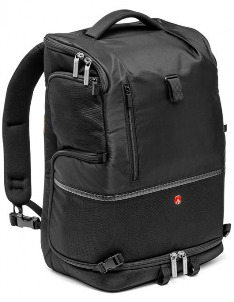 Manfrotto Tri Backpack Large - Rucsac foto