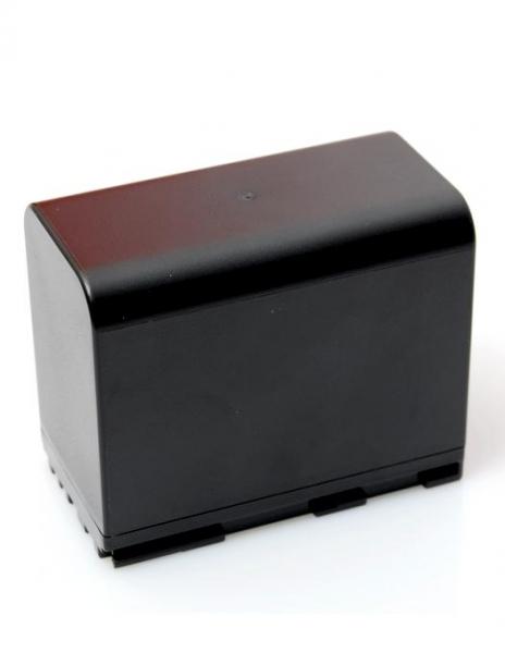 Digital Power BP-970G acumulator pentru Canon