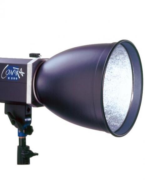 Hensel reflector 23cm 5062 0