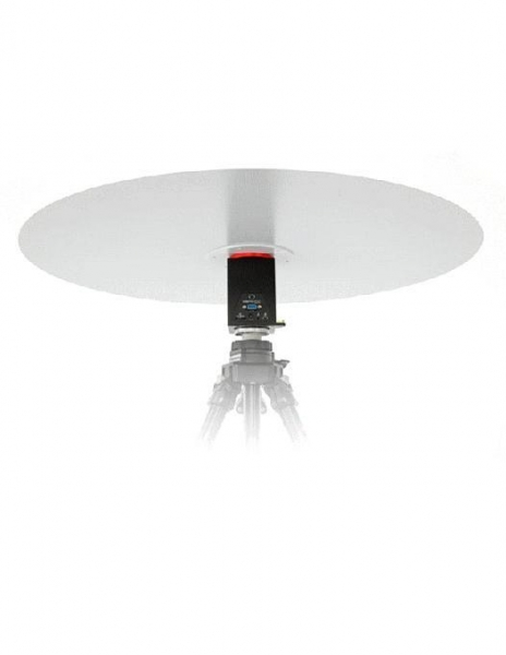 Sistem complet fotografie 360 ProMini 0