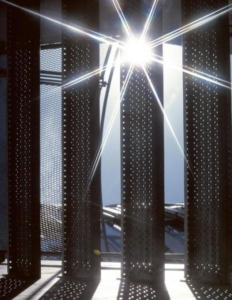B+W filtru Cross Screen x 6 52mm