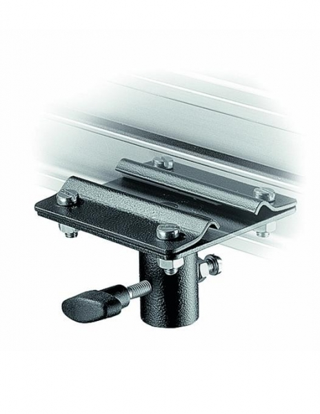 Manfrotto dispozitiv prindere FF3221 0