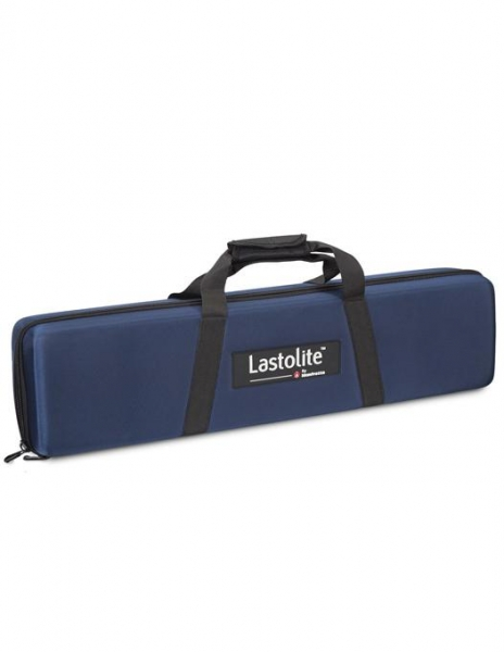 Lastolite Sky Rapid Kit rama + Difuzie 3x3m 3