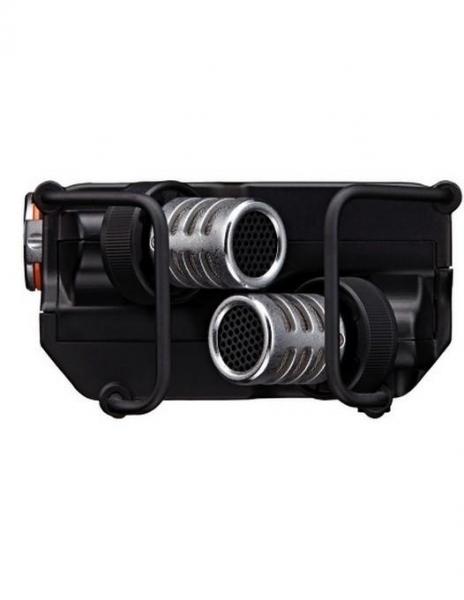 Tascam DR-44WL Recorder digital portabil cu WI-FI [3]