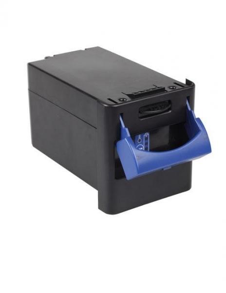 Hensel Porty Premium baterie litium cu sertar 0