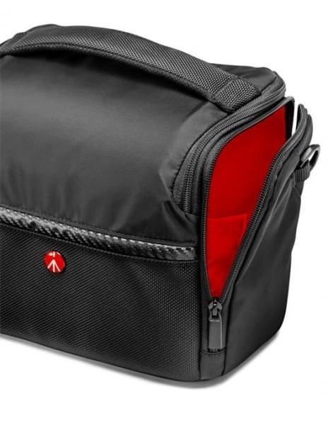 Manfrotto A7 geanta pentru foto sau drona DJI Mavic Pro 5