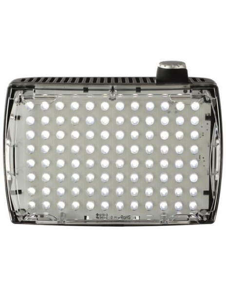 Manfrotto Spectra 900S lampa video Led 5600K 2