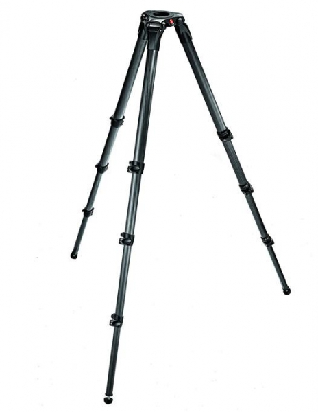 Manfrotto trepied video 536