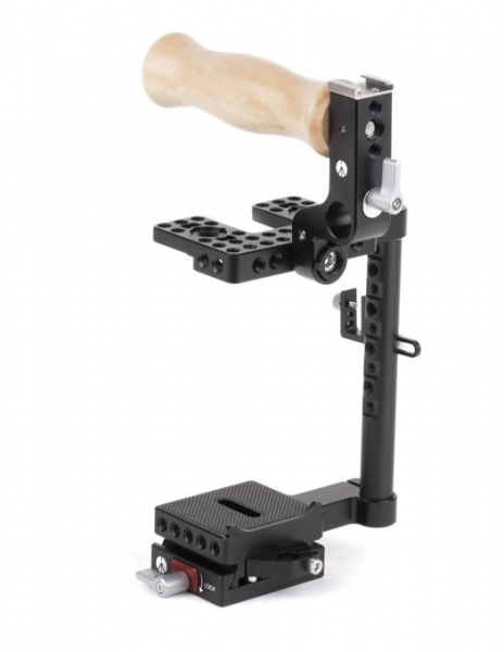 Manfrotto Camera Cage Mediu 5