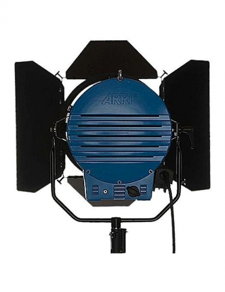 Hensel F-Spot 6000Ws 2