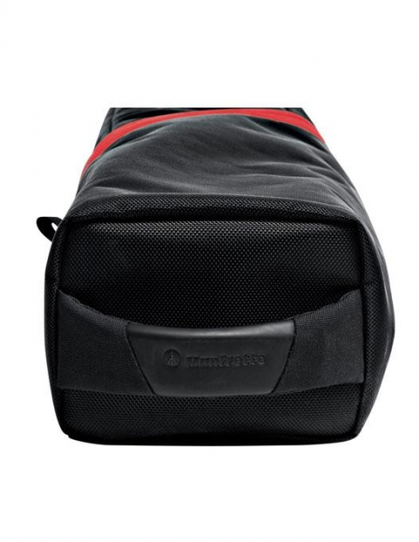 Manfrotto LBAG110 geanta stative 4