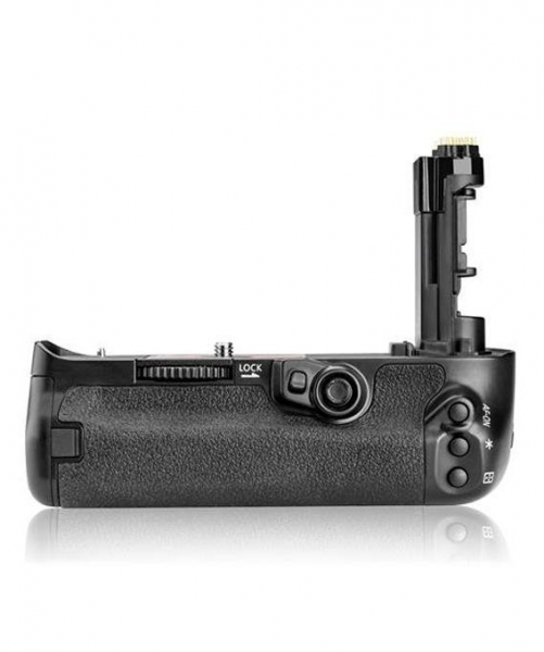 Digital Power Grip compatibil Canon 5D MkIV 0