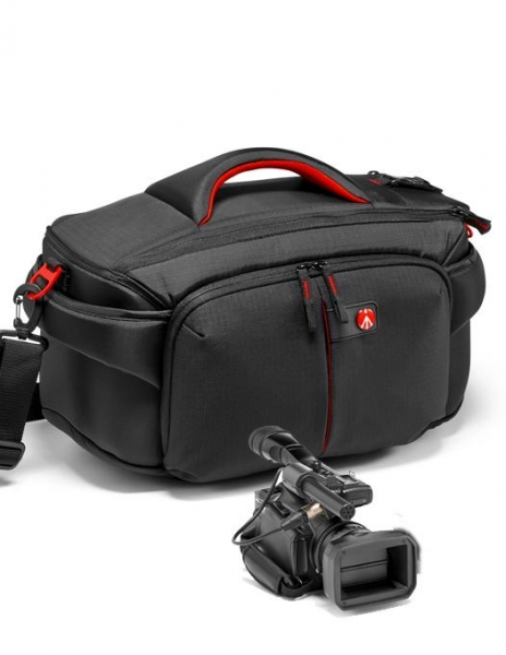 Manfrotto CC 191N geanta video