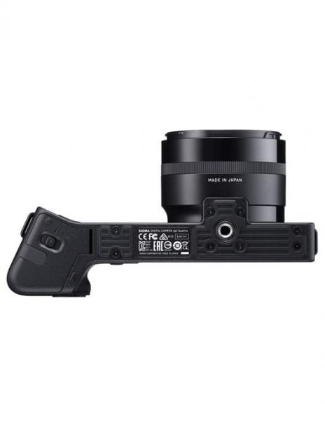 Sigma DP1 Quattro 19mm f/2.8 Aparat foto compact premium [4]