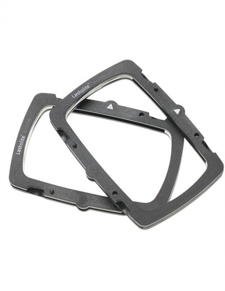 Lastolite Strobo Kit Magnetic P 3