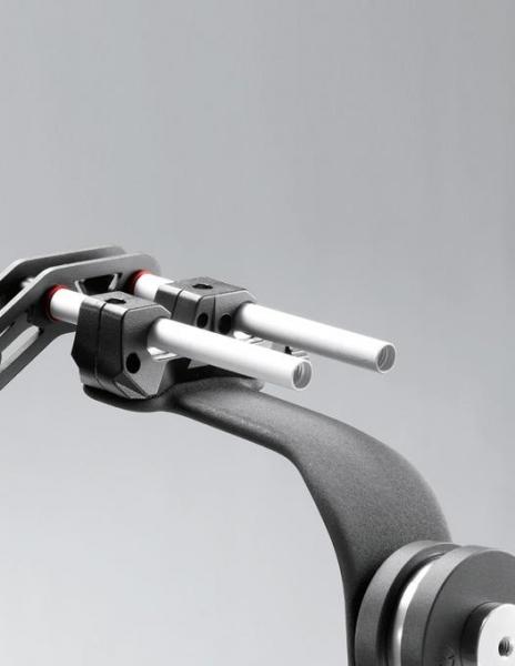 Manfrotto Sympla MVA511W suport umar 2