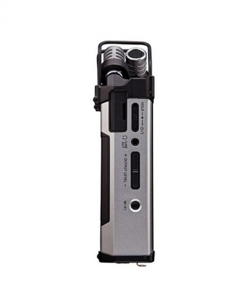 Tascam DR-44WL Recorder digital portabil cu WI-FI [6]