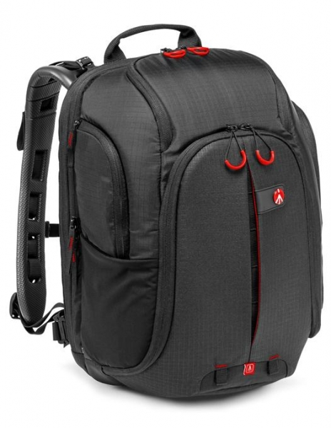 Manfrotto MultiPro 120PL rucsac foto [0]