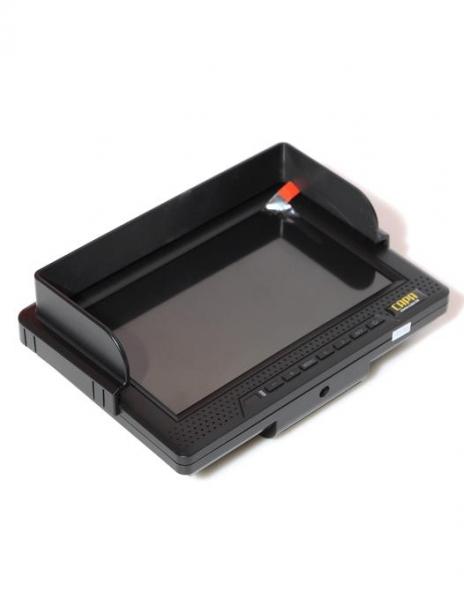 Genesis monitor VM-6 LCD 5inch 1