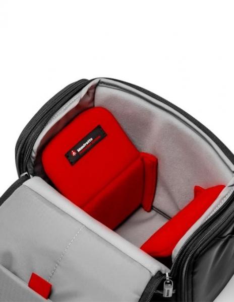 Manfrotto A6 geanta pentru foto sau drona DJI Mavic Pro 5