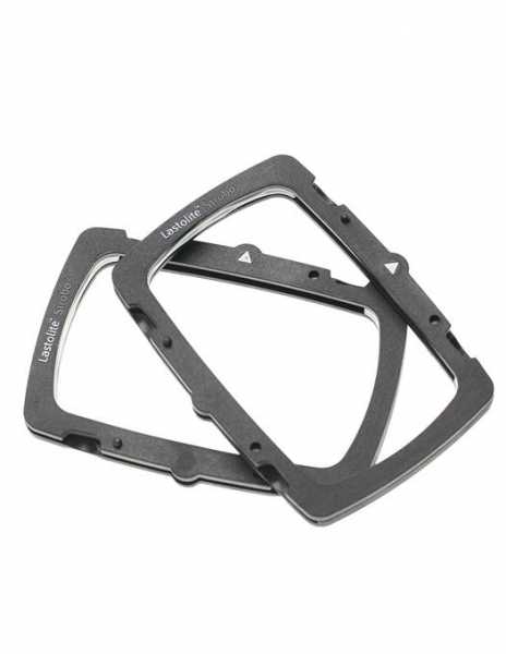Lastolite Suport magnetic filtre gel 0
