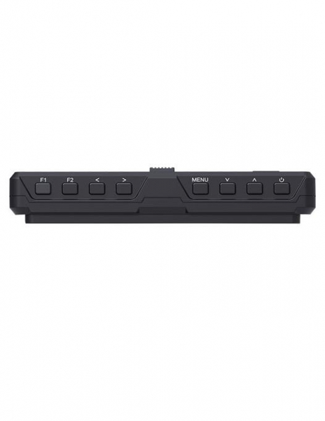 FeelWorld Monitor 5Inch Full HD 1920x1080 4K HDMI [3]