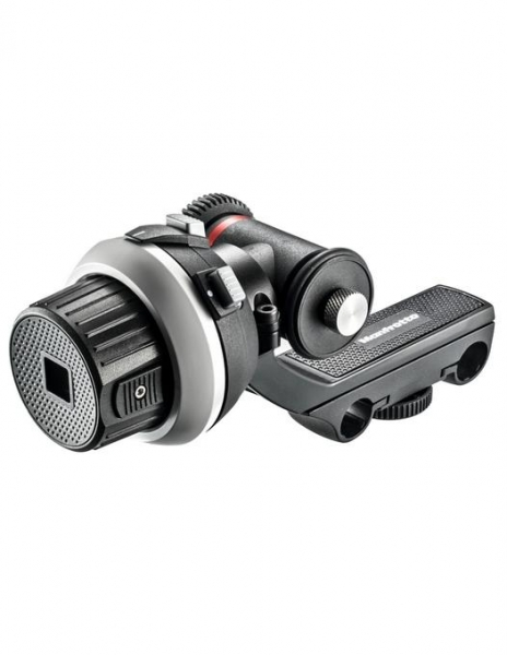 Manfrotto  MVA511FF Follow Focus 0