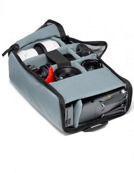 Manfrotto Manhattan Mover 30 Rucsac foto 6