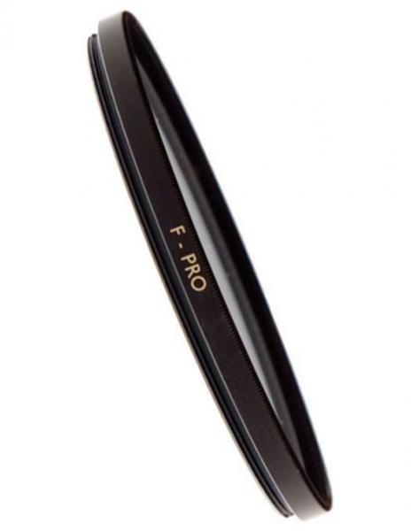 Schneider B+W Filtru polarizare circulara 62mm [2]